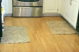 best rug pads for hardwood floors area rugs for wood floors best rug pads hardwood under