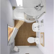 Awesome Bathroom Setup Ideas Gallery - Best idea home design .