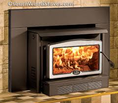metal wood burning fireplace insert trgn 7177a82521