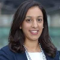 Priya Prabhakar - Head of Compliance Assurance - NEST - National Employment  Savings Trust   LinkedIn