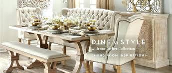 great elegant dining room furniture sets