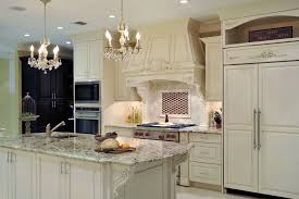 15 best of free used kitchen cabinets pictures