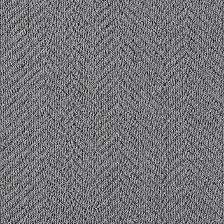 carpet tiles texture. Fine Texture 610 X  On Carpet Tiles Texture