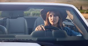 underinsured or uninsured motorist