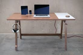 Image Corner Artifox Technology And Craft Intersect Desk Branches Of Warrington 25 Best Desks For The Home Office Man Of Many
