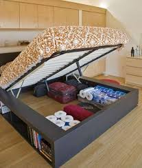 decor for studio apartments best 25 small apartment storage ideas on pinterest small