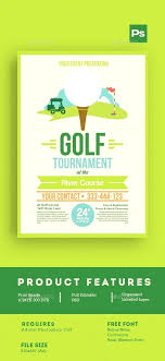Simple Event Flyers Event Flyer Templates Meeting Template Awesome Simple List Free