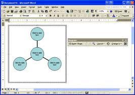 visio wiring diagram images office diagram templates wiring diagram schematic