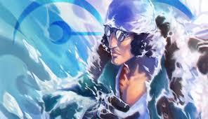 1336x768 Kuzan One Piece Anime 4k ...