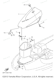 Aprilaire 760 humidifier wiring diagram aprilaire wiring diagram