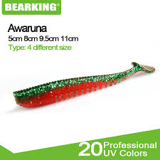 bearking fishingtackle Store - Amazing prodcuts with exclusive ...
