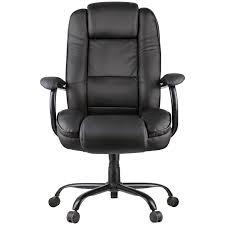 """<b>Кресло руководителя</b> """"<b>Helmi HL-ES01</b>. Extra Strong"""", повышенной ..."""