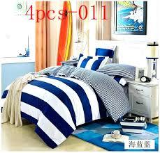 navy fl bedding blue and white bedding set full image for navy blue white stripe bedding navy fl bedding