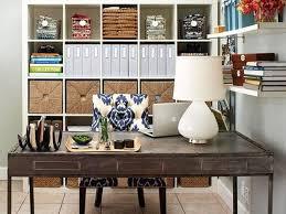 retro home office. retro home office design ideas o