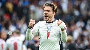 100m transfer from Aston Villa ...