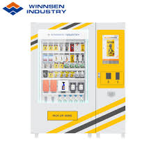Safety Glasses Vending Machine Enchanting China Employee Workshop Tool Hooks Chargers Pliers Nut And Bolt