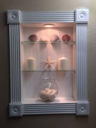 bathroom cabinet redo. Brilliant Bathroom Medicine Cabinet Redo DYI More And Bathroom Cabinet Redo