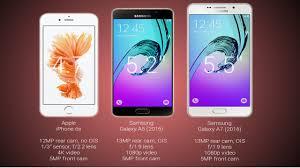 samsung phones 2016. samsung phones 2016 a