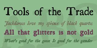 writing introductions for essay on all that glitters is not gold all that glitters is not gold 2 good kids kids stories