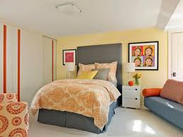 Pale Yellow Bedroom Gray Yellow And Red Bedroom Ideas Best Bedroom Ideas 2017