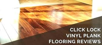 cool flooring installation reviews wood cork locking awesome brown the home depot designs floo