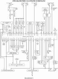 1999 pontiac montana wiring diagram automotive wiring diagram \u2022 1999 Ford F-250 Radio Wiring Diagram 2006 pontiac grand prix radio wiring diagram awesome car 1999 rh philgrenart com 1999 pontiac montana repair manuel 2005 pontiac montana engine diagram