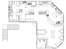 Commercial Kitchen Design Plans Heavenly Minimalist Software Or Other Commercial  Kitchen Design Plans