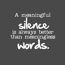 Words Quotes Classy Quotes Images Better Than Words Wallpaper And Background Photos