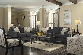 dark gray living room design ideas luxury.  Room Rhcuboshostcom Design New With Sofa Luxury Furniture Rhhtpfontanacom  Dark Grey Couch Living Room Ideas Gray Sofajpg Inside I