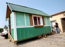 tiny houses madison wi. Fine Madison Architecture For Tiny Houses Madison Wi