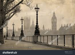 big view photography. Modren View Vintage View Of London Big Ben U0026 Houses Parliament In View Photography E