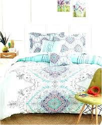 gallery full bedding sets