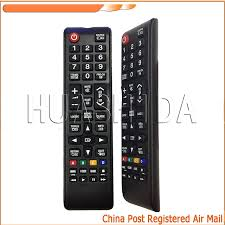 samsung tv accessories. for samsung tv remote control bn59-01175n bn5901175n ue50hu6900sxzg ue55h6470 tm1240a ue32h6400 ue32h6400akxxu tv accessories t
