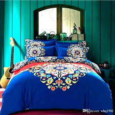 bright colored comforter sets colorful comforter sets queen bright colored comforter sets bright comforter sets bright