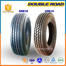 Hot Item Discount Tires Tread Depth Tire Size Chart Cheap Tires