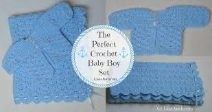 Free Crochet Patterns For Newborns Magnificent Design Inspiration