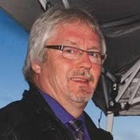Bob Taunton - Disc Jockey - Octave Entertainment | LinkedIn