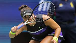 Romanian Canadians Proudly Chart Andreescus Meteoric Rise