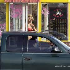 Последние твиты от 42 coffee cups (@42cc). Aurora Bikini Ad For Perky Cups Coffee Bothers Some Colorado Springs News Gazette Com