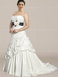 Disney Plus Size Wedding Dresses  Wedding Dresses In JaxPlus Size Wedding Dress Styles