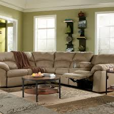 Small Recliners For Bedroom Small Recliners For Bedroom Small Recliners Bedroom Scale Leather
