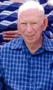 Bobby Clary | Obituary | The Stillwater Newspress