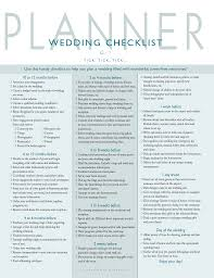 wedding checklist templates wedding checklist template army markone co