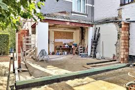 qu est ce que le contrat de construction de maison individuelle istock