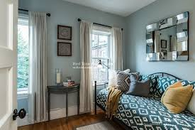 1 Bedroom Apartments In Cambridge Ma Ideas Decoration Cool Decorating