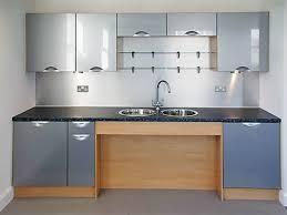 office kitchen design. Office Kitchen Design Pic Source I