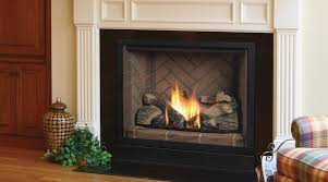 small direct vent gas fireplace best of beautiful living room small direct vent gas fireplace direct vent