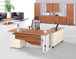 office table models. perfect models modern executive desk and chair designs specifications office boss table  models cd89911 in office table models b