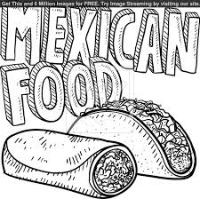 Small Picture Mexico Coloring Pages Getcoloringpages Mexico Culture Coloring