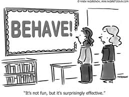 Teacher Cartoon 6389 Andertoons